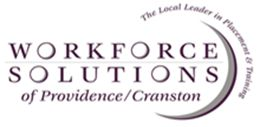 Login to ETI - Workforce Solutions of Providence/Cranston